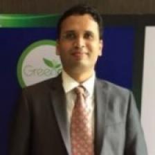 Amer Hussain