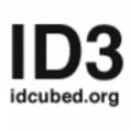 ID3 | TokenMaster| Atonomi + more