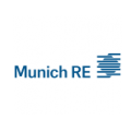 Munich Re Canada