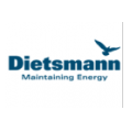 Dietsmann