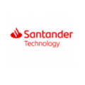 Santander UK Technology