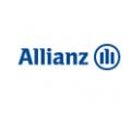 Allianz Re