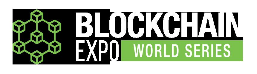 Blockchain Expo World Series 2019 | Register now