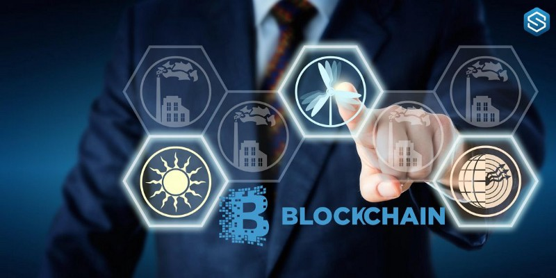 The Future of Blockchain Technology: Top Five Predictions for 2030