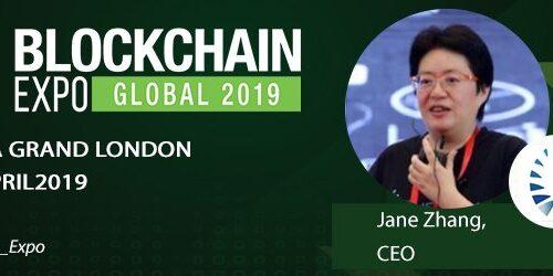 Speaker 5 questions banner - Jane