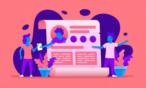 HR blog