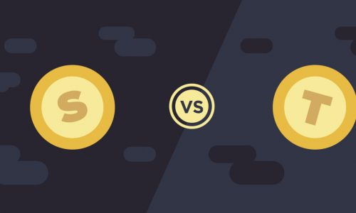 Security-Tokens-vs-Utility-Tokens-1464x686
