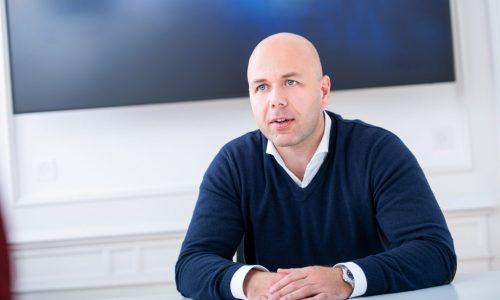 Stijn-Vander-Straeten-CEO-Crypto-Storage-AG_PR-1024x683