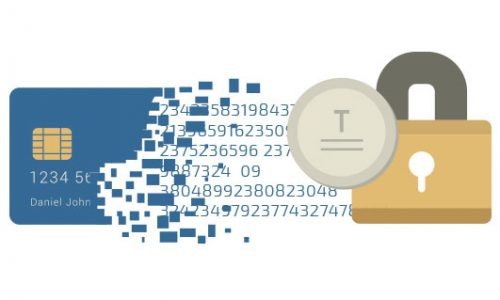 Tokenization-1
