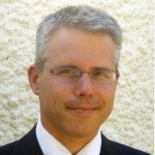 Emmanuel Delerm