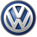 MOBI | Volkswagen AG