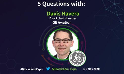 5 question banner - David Havera